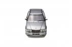 Mercedes-Benz C124 E36 AMG
