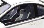 Honda Integra DC2 Type-R MUGEN