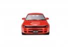 Toyota Celica GT Four ST185 (GT-Four A)