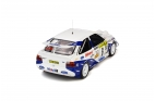 Ford Escort RS Cosworth 4X4 Gr. A