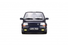 Renault 5 GT Turbo Cabriolet by EBS