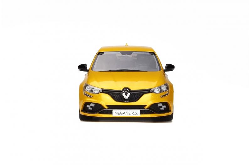 Megane Rs 2017 >> Ot283 Renault Megane Rs 2017 Ottomobile