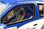 Renault Megane Maxi Kit Car