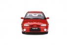Mazda 323 GT-R