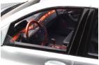 Mercedes-Benz S55 AMG (W220)