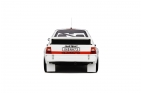 """Audi Sport quattro """"Pikes Peak"""""""