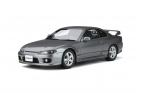 Nissan Silvia spec–R AERO (S15)
