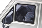 Pack Rallye Tour de Corse Clio Maxi