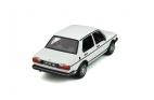 Volkswagen Jetta Mk1 GLI