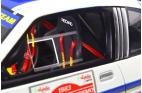 Opel Manta 400R Gr.B Rally San Remo