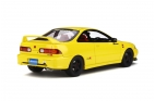Honda Integra (DC2) Spoon
