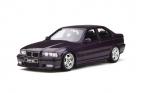 BMW E36 M3 4 Doors