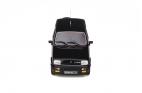 Renault 5 Le Car Van