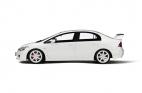 Honda Civic (FD2) Type R