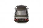 Mercedes-Benz (W123) AMG 280
