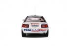 Toyota Celica GT-Four (ST165) Tour de Corse 1991