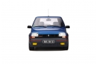 Renault 5 GT Turbo Ph.1