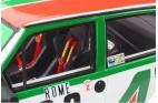 Fiat Ritmo Abarth Gr.2 Rallye Monte Carlo 1979