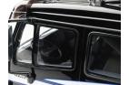 Mercedes-Benz SK 1748