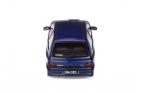 Renault Clio 16v Ph.2