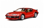 Alpine A310 Pack GT