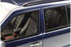 Mercedes-Benz S124 AMG E36 Ph3