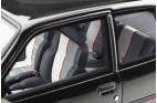 Peugeot 205 GTI Gutmann