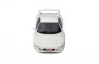 Toyota SW20 TRD 2000GT