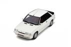 Renault 11 Turbo Ph2