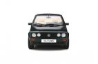 Volkswagen Golf Mk.1 Cabriolet Classic Line