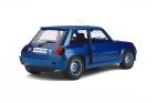 Renault 5 Turbo Mk.1