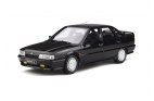 Renault 21 Turbo Ph.1