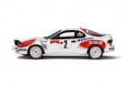 Toyota Celica ST185 Monte-Carlo 1992