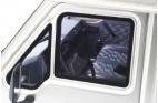 Pack Rallye Monte Carlo Clio Maxi