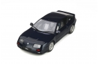 Alpine GT Le Mans