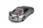 Toyota Supra 3000 GT TRD