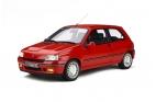Renault Clio 16S Ph.1
