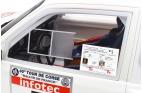 Peugeot 205 T16 EVO2