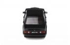 Mercedes-Benz 190E 2.3 AMG
