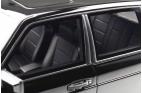 Mercedes-Benz W126 AMG