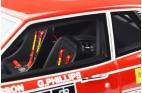 Toyota Celica 1600 GT TA22 RAC 1973