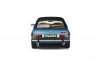 Ford Capri Mk2