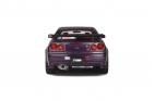Nissan Skyline GT-R Nismo Z-Tune (R34)