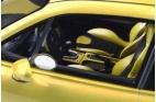 BMW Z3 M Coupe 3.2