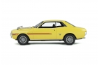 Toyota Celica GT Coupe (R22)