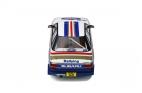 Subaru Legacy RS Gr.A