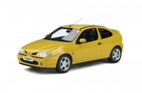 Renault Megane Mk1 Coupe 2.0 16V