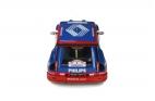 Renault Maxi 5 Turbo Tour De France Auto 1985