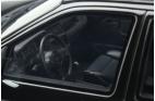 Ford Sierra 4x4 Cosworth
