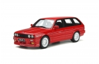 Alpina B3 (E30) Touring 2.7